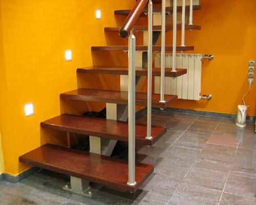 лестницы цены фото