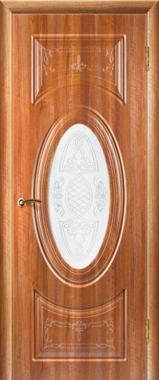 Пластиковые двери заказать екатеринбург