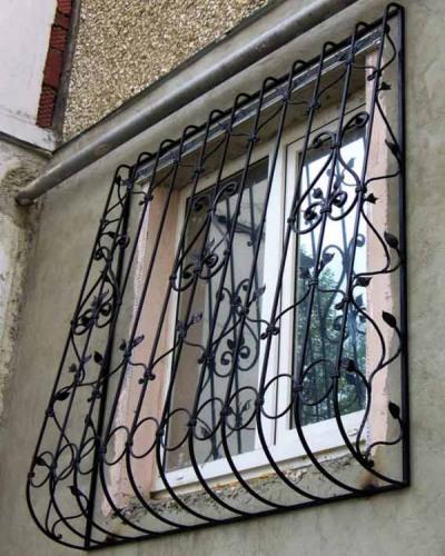 Инструкция по монтажу откатных ворот